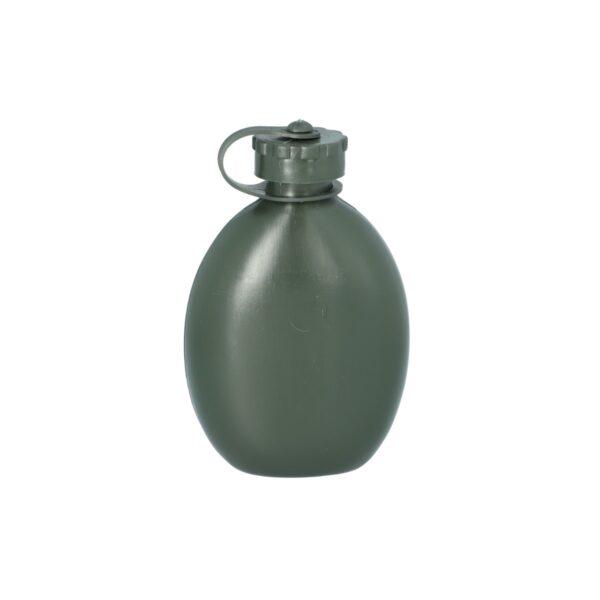 Water Bottle Mimiya