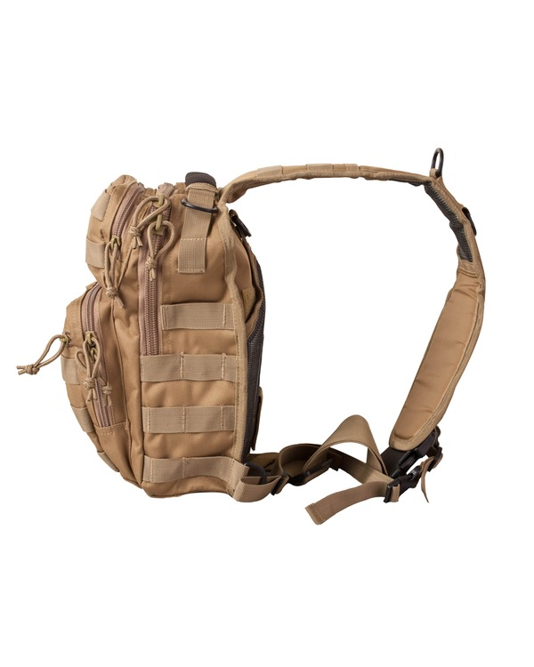 Kombat Mini Molle Shoulder Pack – 10L -3