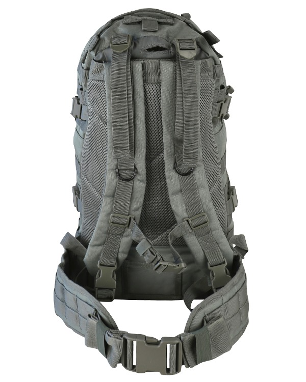 Medium Molle Assault Pack – 40 Liter-6