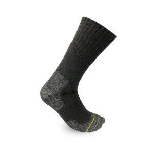 גרביים אנטי בקטריאליות Hagor Tactical