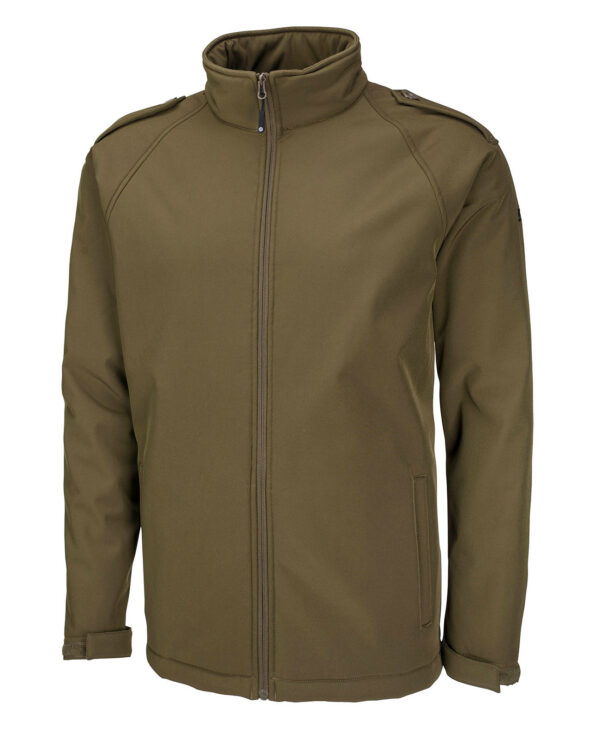 IDF Softshell Outdoor Tzahal