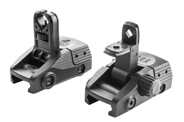 Micro RONI Stabilizer Pro Kit-10