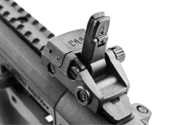 Micro RONI Stabilizer Pro Kit-9