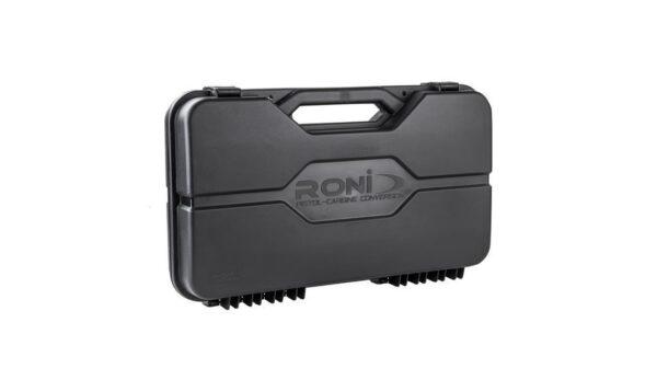 Micro RONI Stabilizer Pro Kit-7
