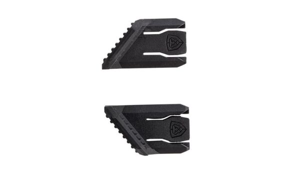 Micro RONI Stabilizer Pro Kit-6