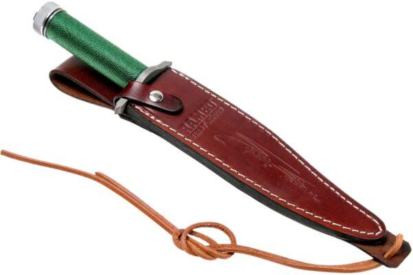 סכין ממוספרת - RAMBO I