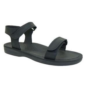 IDF Women Sandals