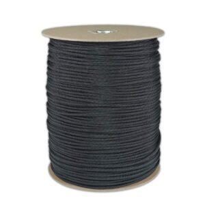 Matkal Cord Black