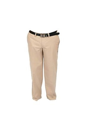 IDF Air Force Uniform - Pants