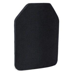 Bodyguard Shield Plate 3++