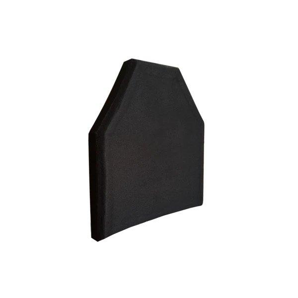 Bodyguard Shield Ultra-light Plate 3+