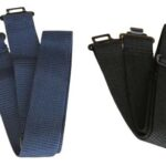 IDF Belts