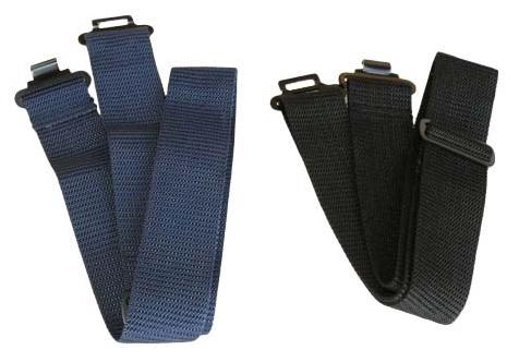 IDF Belts