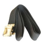 IDF Officer Belt – All Colors