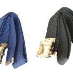 IDF Officer Belts