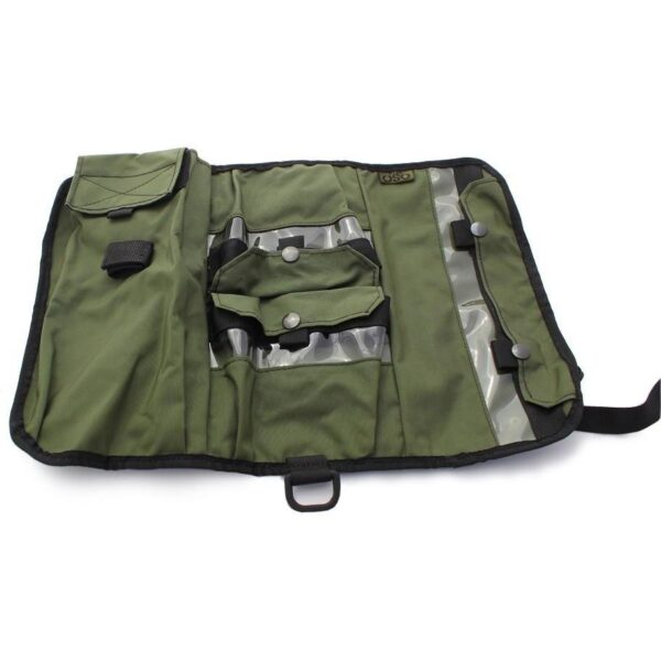 Tactical Medic Case
