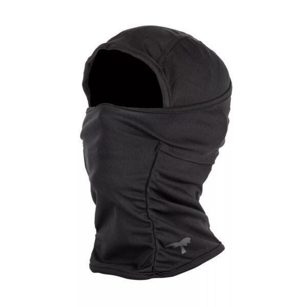 Balaclava Tactical Mask - Hagor