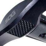 SOG TACTICAL TOMAHAWK BLACK-5