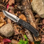 SOG- Field Knife