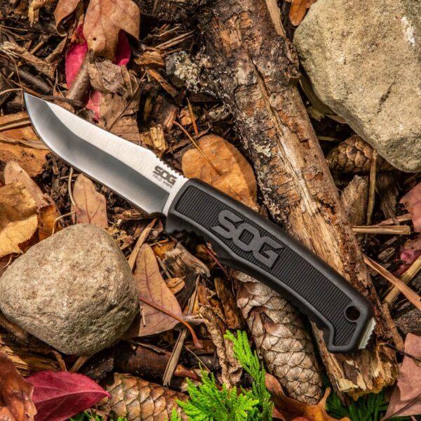 Нож SOG Field Knife