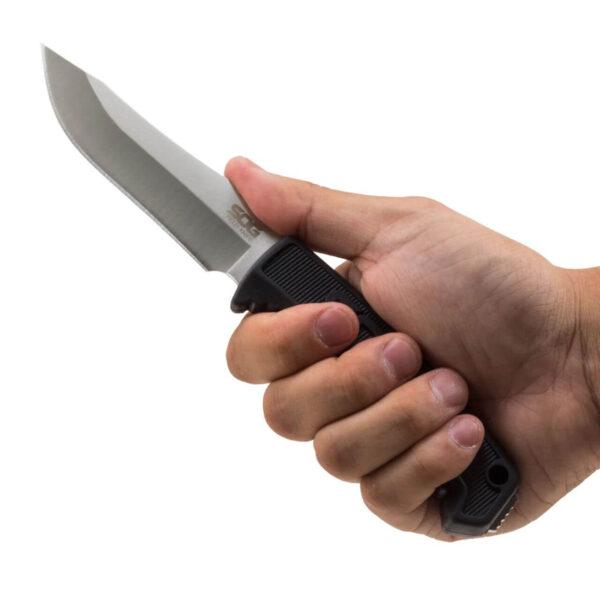 SOG- Field Knife