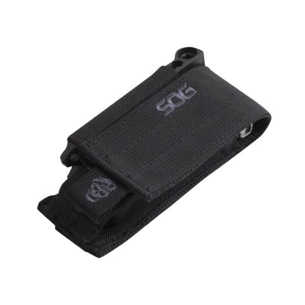 Мультитул SOG Power Access Deluxe