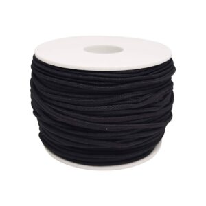 Rubber 2mm