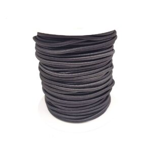Rubber 4mm