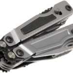 SOG PowerPlay Hex Bit-6