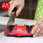 TAIDEA-T1203DC-stainless-steel-kitchen-knife-sharpener-2-stage-knife-sharpener-with-suction-cup.jpg_q50 (1)