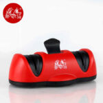 TAIDEA-T1203DC-stainless-steel-kitchen-knife-sharpener-2-stage-knife-sharpener-with-suction-cup.jpg_q50 (2)