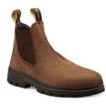 Work Boots Noga Einat