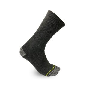 Army Socks Hagor
