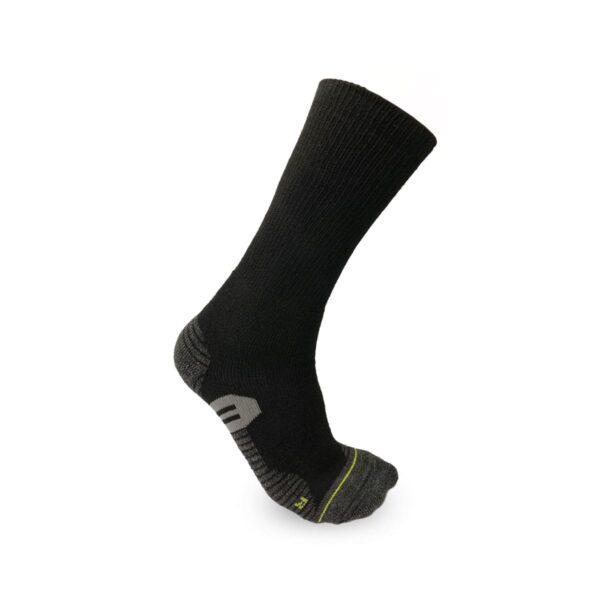 Merino Heavy Trekking Socks