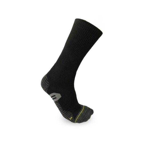 Thermal Socks Adventure