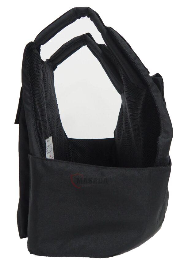 Bulletproof Vest Elk 315-6