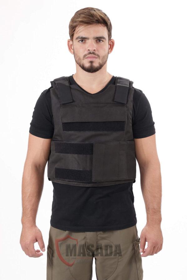 Bulletproof Vest Elk 315-5
