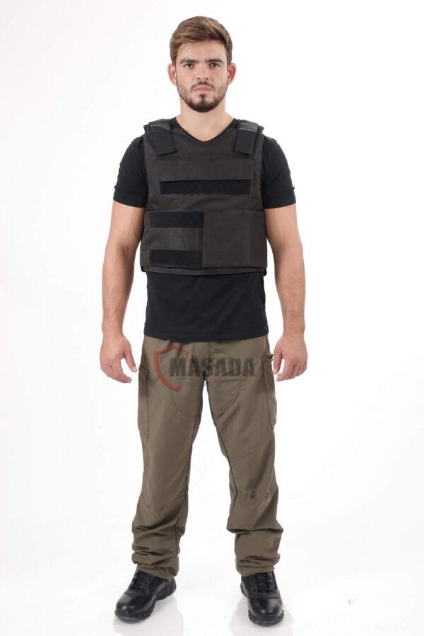 Bulletproof Vest Elk 315-4