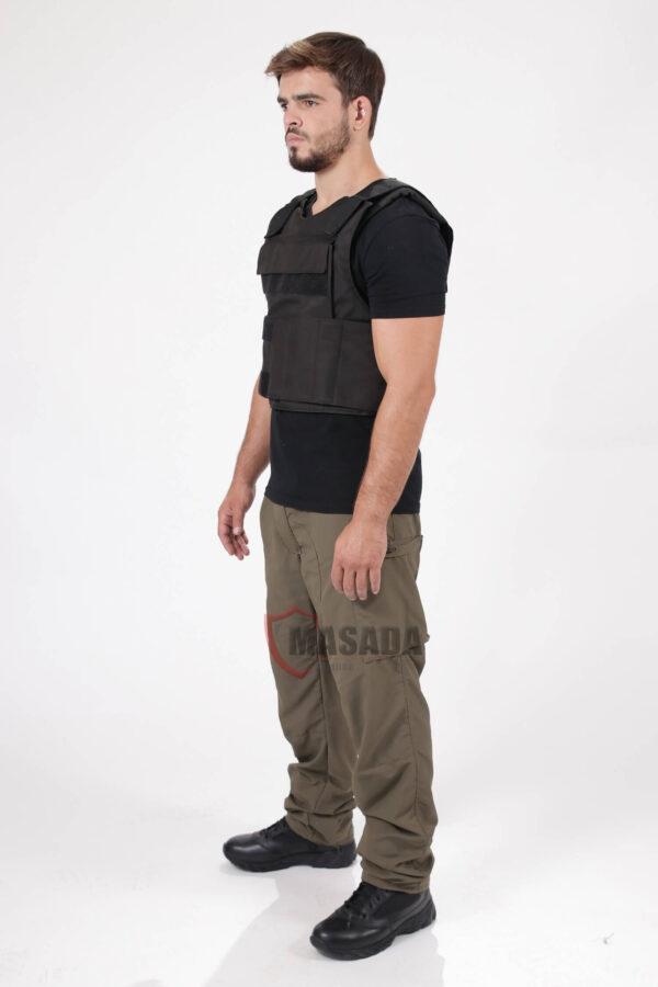 Bulletproof Vest Elk 315-2
