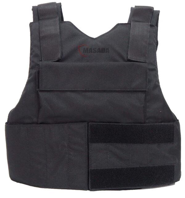 Bulletproof Vest Elk 315-8