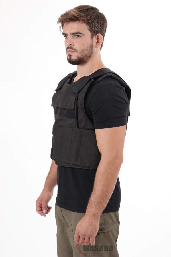 Bulletproof Vest Elk 315