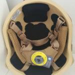 Fast-Ballistic-Helmet-Desert-Tan-Color