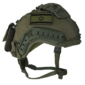 Чехол на шлем WASP