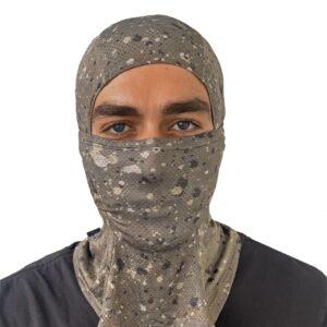 Rajuga Mask