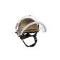 Ballistic יelmet pasgt with visor